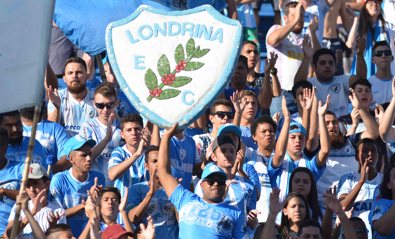 Ingressos para o amistoso com o Corinthians começam a ser vendidos nesta quarta-feira