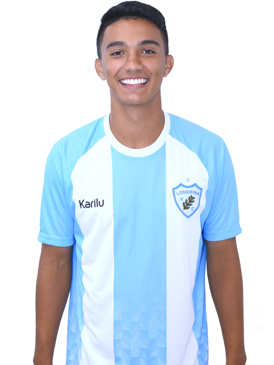 Felipe Camillo