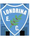 Londrina 1980